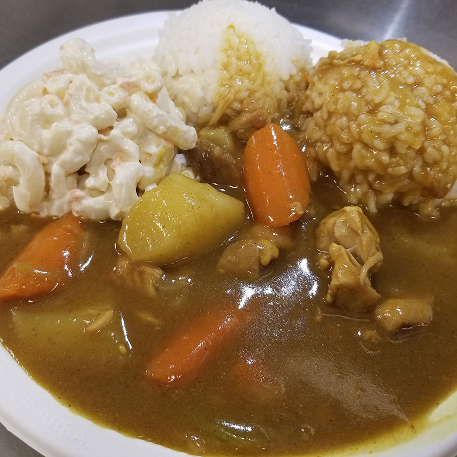 curry-stew.jpg